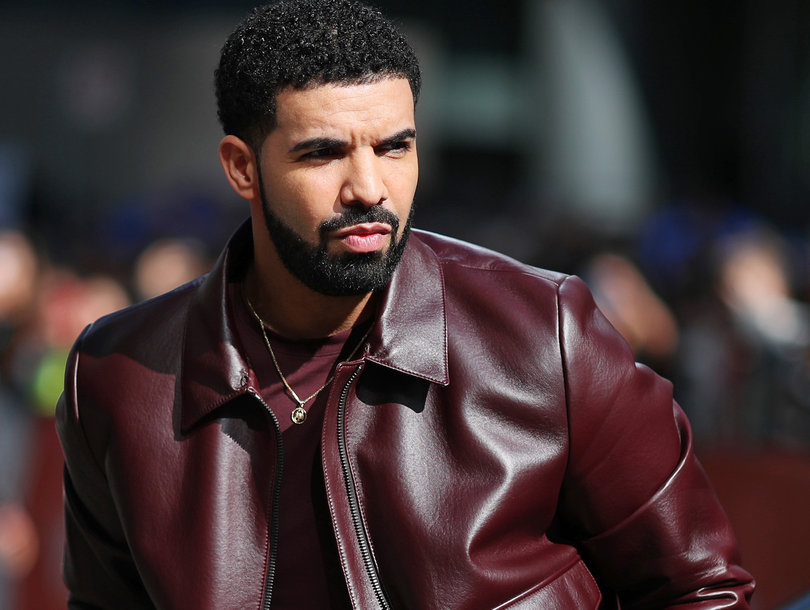 Drake Threatens Creeper Touching Girls at Show: 'I'm Gonna Come Out There and F-ck You Up'