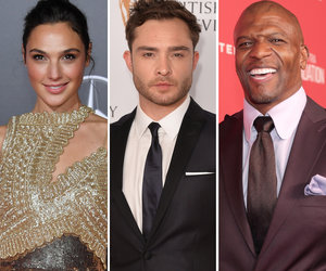 Today in Hollywood Harassment: Gal Gadot Talks Brett Ratner, Ed Westwick Faces New…