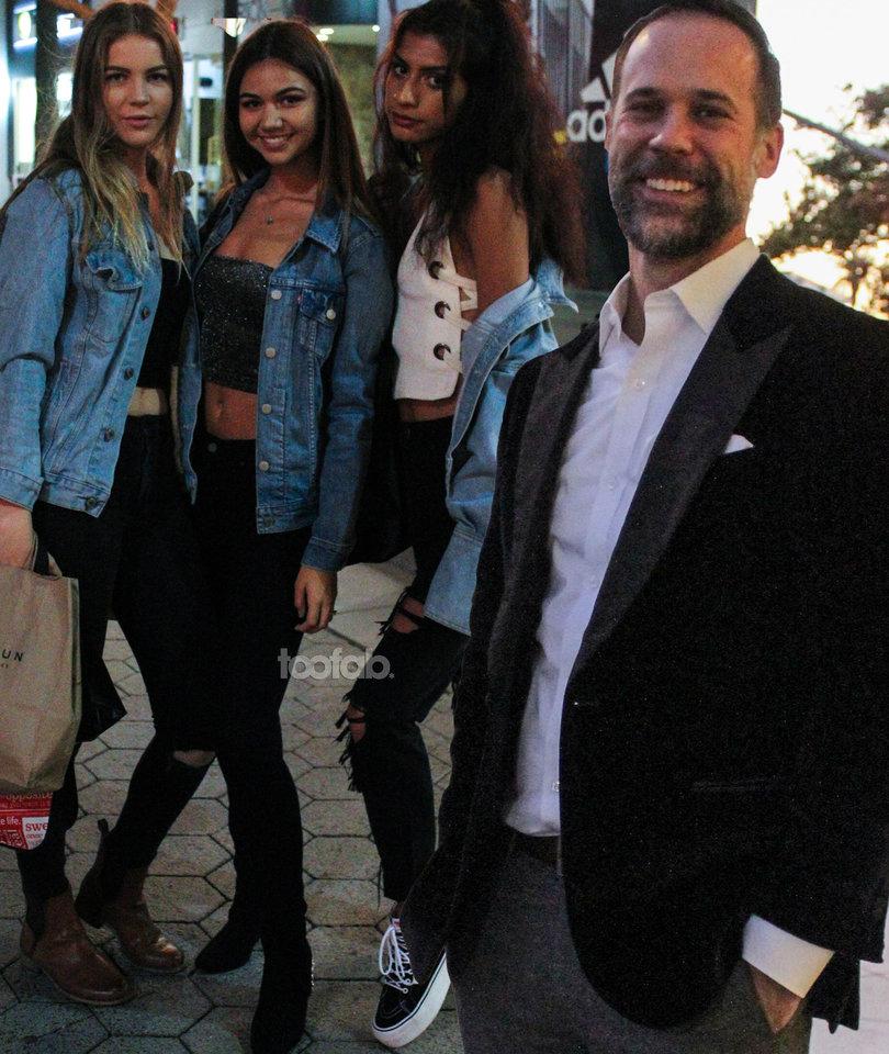 LA Street Style: 13 Best Looks We Spotted This Week