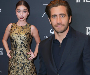 HFPA and InStyle Celebrate the 75th Anniversary of the Golden Globe Awards