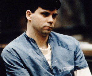 What Was Going Through Lyle Menendez's Head During 911 Call After Murders