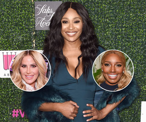 Cynthia Bailey Wants Kim Zolciak to Keep Brielle in Line After Cockroach Fiasco