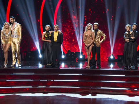 'Dancing With the Stars' Finale: Who Should Win, But Who Probably Will
