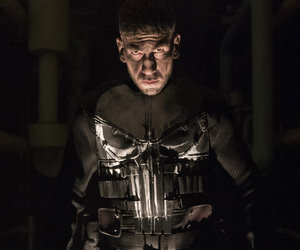 Jon Bernthal Rescues Netflix's 'The Punisher' From Being Punishment