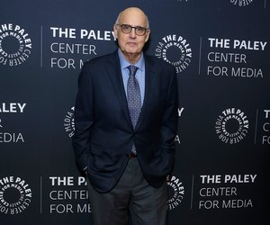 Jeffrey Tambor Quits 'Transparent,' Maintains Innocence: Fans Split, Wonder About…