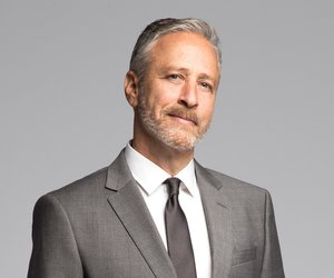 Jon Stewart Roasted by Stephen Colbert, John Oliver, Samantha Bee on 'Night of…