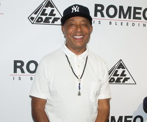 Russell Simmons Denies Sexual Assault Allegation With Ties to Brett Ratner