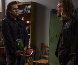 'The Walking Dead' Aftermath: Who Needs to Die Now, Who Probably Will