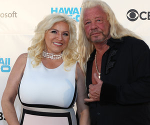 Beth and Dog Chapman Leave Bounty Hunting Behind After Throat Cancer Battle