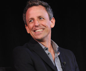 Seth Meyers Will Host the 2018 Golden Globe Awards