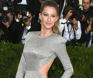 Kardashian Haters Look Away: Guess Who Dethroned Gisele Bundchen as World's…
