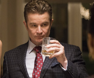 'Marvel's Runaways' Star James Marsters Thinks Tony Stark Is 'A Douche'