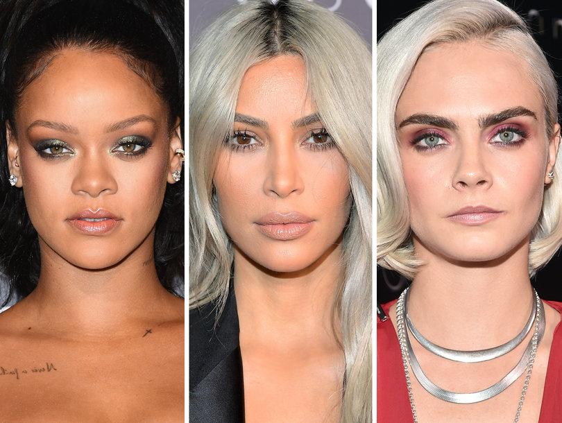 Rihanna, Kim Kardashian Demand Justice for Cyntoia Brown