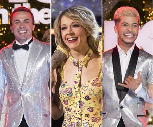 'Dancing With the Stars' 5th Judge Finale: Did Jordan Fisher, Frankie Muniz, or Lindsey…