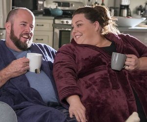 'This Is Us' Tissue Moments: Kate And Toby Suffer Loss in the Silences