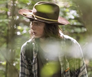 'Walking Dead': Who We're So Done With Already, Who Will Probably Die Instead