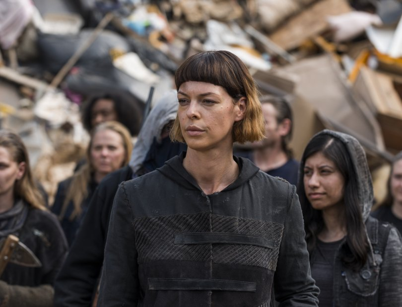 the_walking_dead_jadis_171126