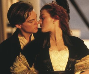 James Cameron Reveals Why Jack and Rose Couldn't Share the Door In 'Titanic'
