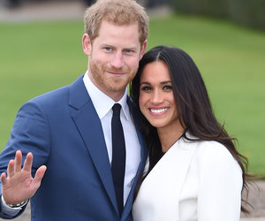 How Hollywood Is Reacting to Prince Harry and Meghan Markle's Engagement