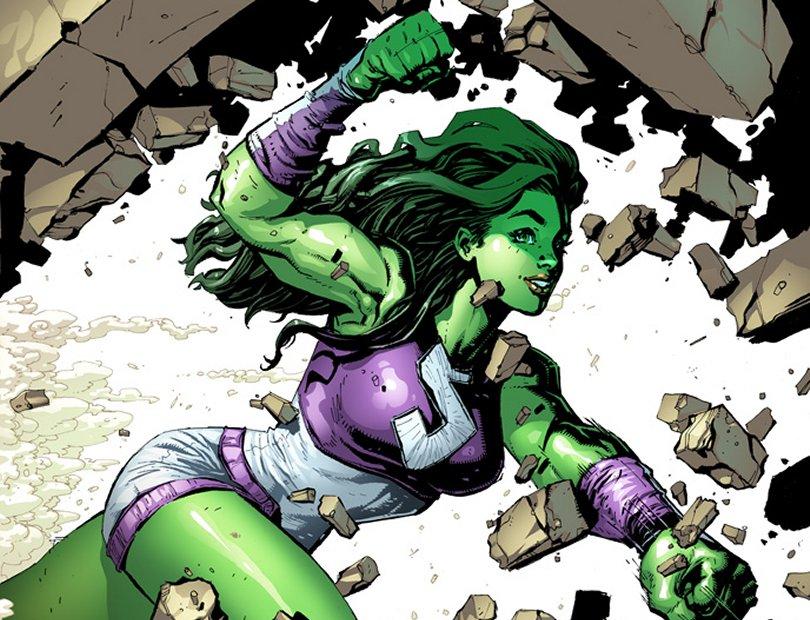 she-hulk_171127