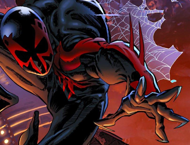 spider-man_2099_171127