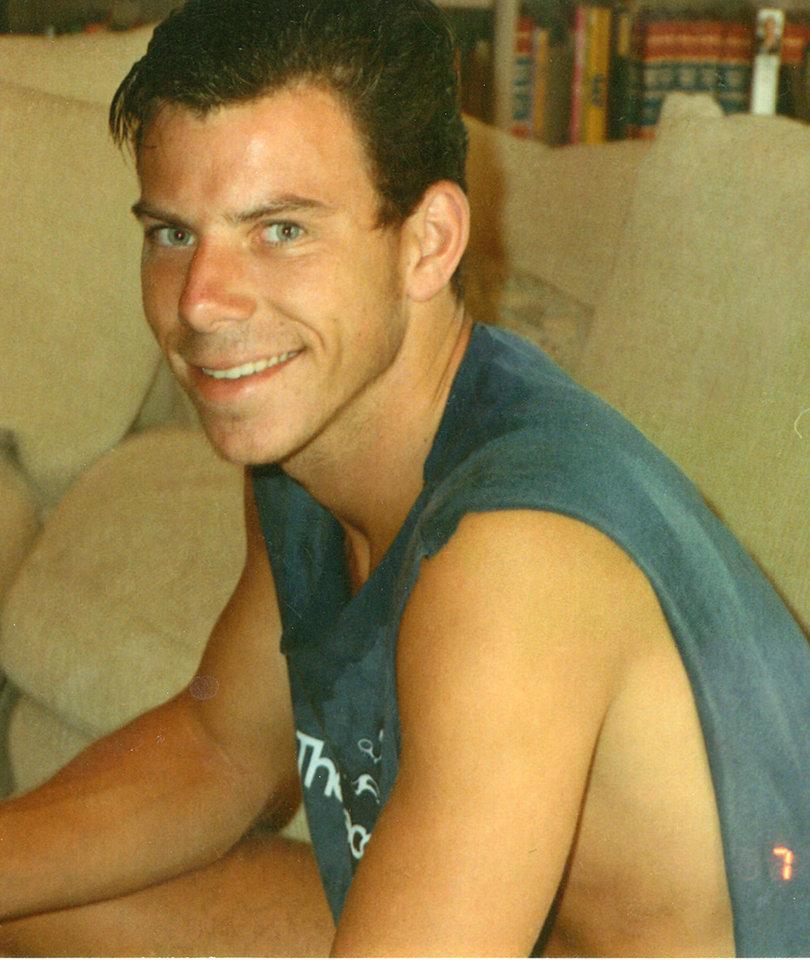 Erik Menendez Details Alleged Family Fight and Molestation