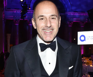 7 Latest Developments in Matt Lauer 'Inappropriate Sexual Behavior' Scandal