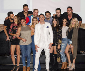 5 'Vanderpump Rules' Season 5 Moments You Need to Relive Before Season 6