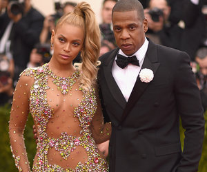 Jay-Z Talks About Cheating on Beyonce for First Time