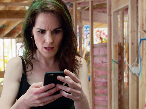 'Good Behavior' Sneak Peek: 'Stay Beautiful'