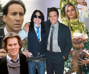 Love Tommy Wiseau's 'The Room'? 11 More Cinematic Disasterpieces in Honor of 'The…