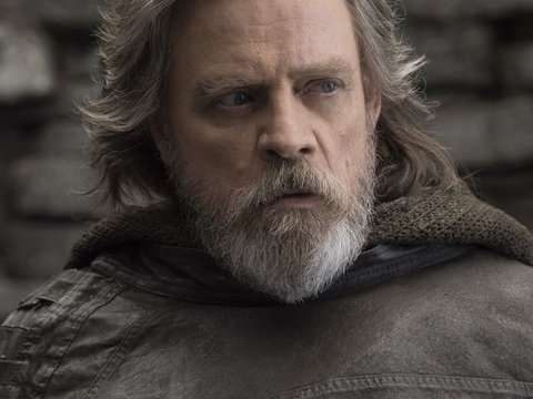 Luke, Leia's Legacy, Ewoks: Everything We Learned About New 'Star Wars'