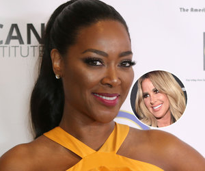 Kenya Moore Regrets Hurling That Transphobic Insult at Kim Zolciak