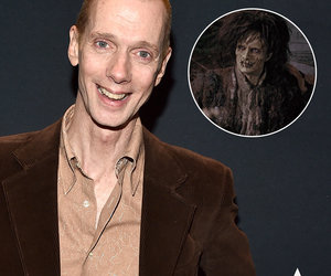 Even Billy Butcherson Thinks a 'Hocus Pocus' Remake Is 'So Unnecessary'