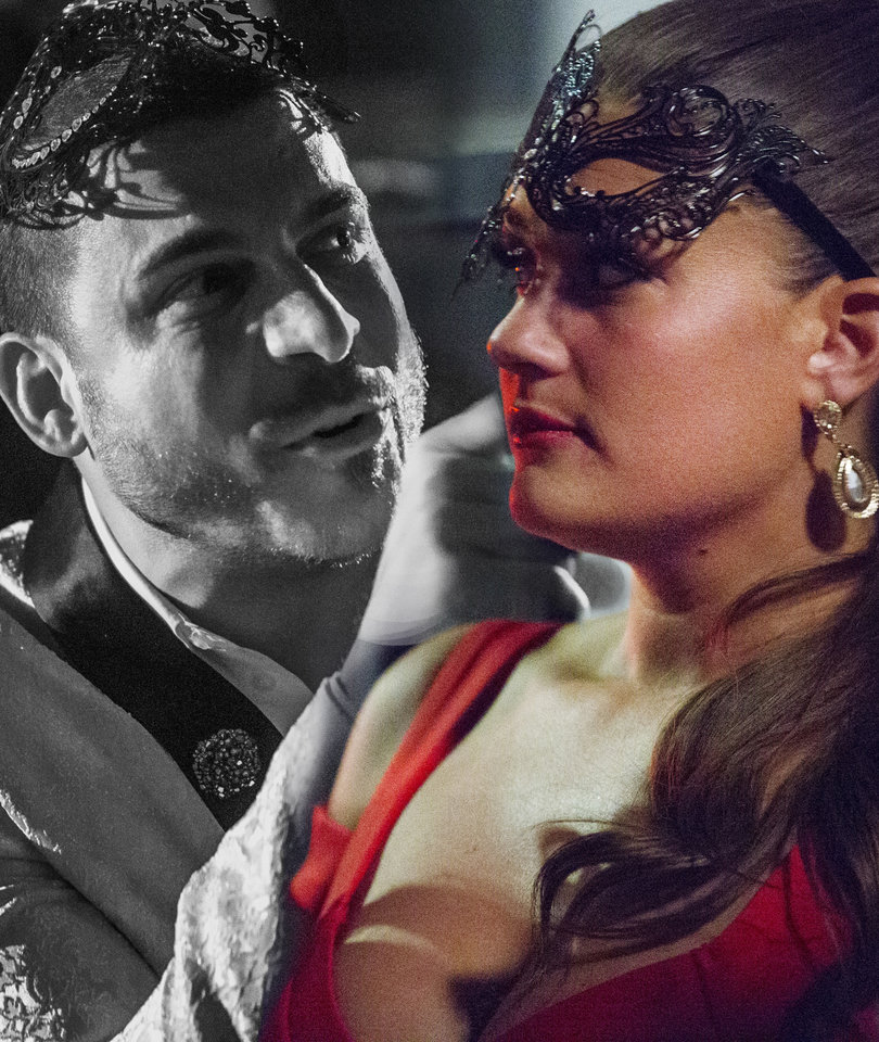 'Vanderpump Rules': Did Jax Taylor Cheat on Brittany Cartwright?