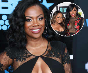 Kandi Burruss Severs Ties With Porsha Williams, Phaedra Parks