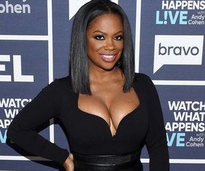 How Kandi Burruss Landed Dream Role in 'Chicago' Revival