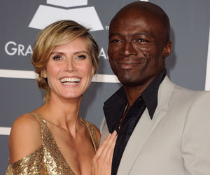 "Seal Reveals the Thing He ""Disliked Most"" About His Marriage to Heidi Klum"