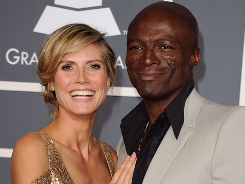 """Seal Reveals the Thing He """"Disliked Most"""" About His ..."""