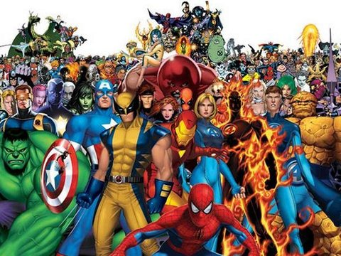 13 Awesome Marvel Movies That Could Find Life After Disney-Fox Merger