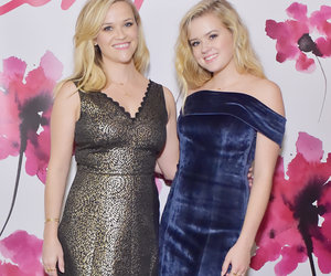 Reese Witherspoon and Daughter Ava Have Us Seeing Double