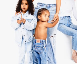 Every Must-See Photo from the Kardashian Family Holiday Card Released So Far