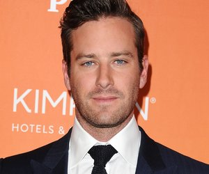 Armie Hammer Backtracks Remarks on Casey Affleck's Sexual Misconduct Allegations