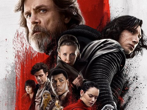 First 'Last Jedi' Reviews Are In: Is It the Best 'Star Wars' Yet?