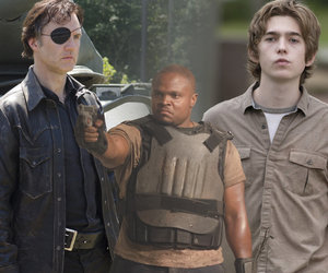 Every Major 'Walking Dead' Death: From Most Heartbreaking to Most Satisfying