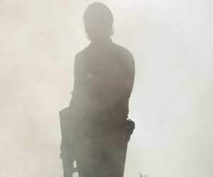 How to Fix 'The Walking Dead' in 6 Easy Steps