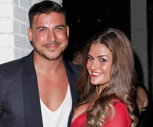 'Vanderpump Rules' SURver Scuffle: Jax Admits to Cheating on Brittany and Everyone Picks…