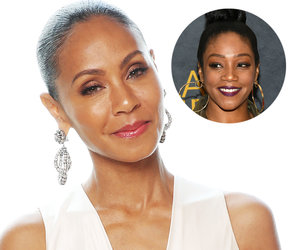 Jada Pinkett Trashes Golden Globes Over Tiffany Haddish Snub