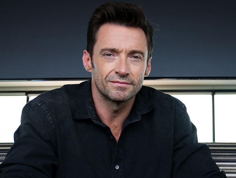 Hugh Jackman on If He'd Return as Wolverine After Disney-Fox Merger