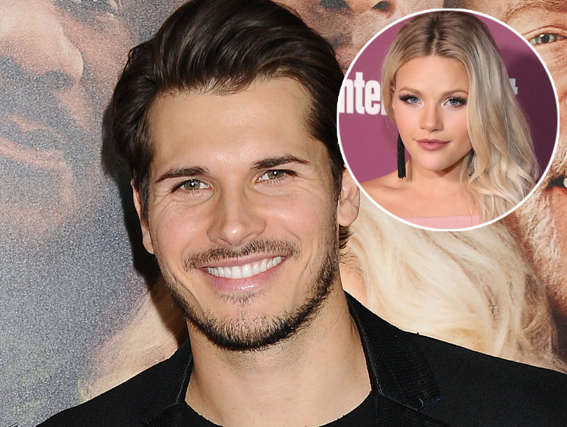 Gleb Savchenko Reveals Which 'DWTS' Dancer Will Replace Witney Carson on Winter Tour (Exclusive)